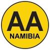 AA Namibia