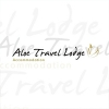 Aloe Travel Lodge