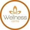 Amy's Wellness Centre