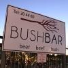Bush Bar