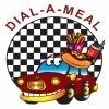 Dial-A-Meal