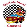 Dial-A-Meal Coastal