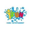 iFUN Family Entertainment