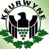 Keurwyne