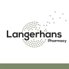 Langerhans Pharmacy