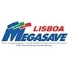 Lisboa Megasave