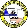Lisboa Wholesalers