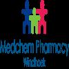 Medchem Pharmacy