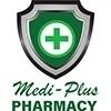 Medi-plus Pharmacy