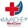 MUNCHE MedCare
