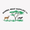 Nambil Meat Supplies