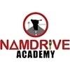 Namdrive Academy