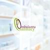 Ombalantu Pharmacy