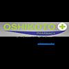 Oshikoto Pharmacy