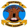 Outapi Town Council
