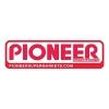 Pioneers Supermarket