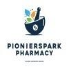 Pionierspark Pharmacy