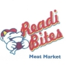 Readi Bites Meat Market
