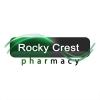 Rocky Crest Pharmacy