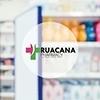 Ruacana Pharmacy