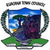 Ruacana Town Council
