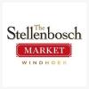 Stellenbosch Restaurant & Market