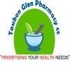 Tauben Glen Pharmacy