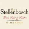 The Stellenbosch Wine Bar