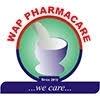WAP Pharmacare Outapi