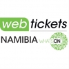 Webtickets Namibia